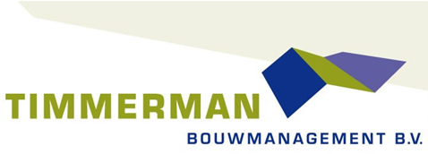 Timmerman Bouwmanagement B.V.